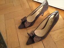 a80520199daf2 Unützer Damenschuhe in Größe EUR 39,5 günstig kaufen | eBay