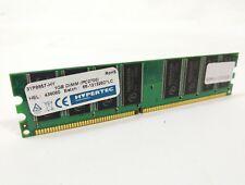 Hypertec 31P8857-HY 1GB PC-2700 DDR-333 184-Pin Desktop RAM