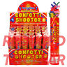 20cm 50cm 80cm Confetti Shooter Compressed Air Cannon Party Wedding Poppers