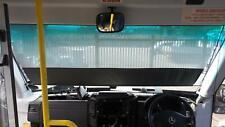 2008 MERCEDES BENZ SPRINTER MK2 W906 MINI BUS SUN BLIND / VISOR 180MM X 77MM