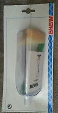 Cloche à vase Eheim pour tuyau 12/16mm