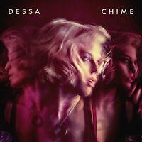 Dessa - Chime [New CD] Digipack Packaging