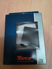 Stromverteiler von Roco 10726