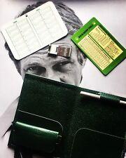 Rolex Sea-Dweller 16600 Tool Kit Set