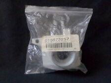 BUCHI™ Drive Gear Cover for R-200 Series Rotavapor, 040108