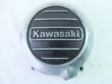 KAWASAKI GPZ550 KZ 550 coperchio motore statore case generator stator 14031-1014
