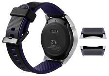 ZTE Genuine Smart Watch Quartz ZW10 Watch Strap Band OEM