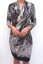 Vestiti da donna corto, mini casual Karen Millen