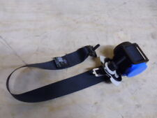 GALAXY Lato Del Conducente Posteriore Cintura Di Sicurezza Cintura RIGA 3RD EM2B-U611B50-AE 2015 - 2018