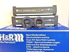 H&R 29270-3 Performance Spring Set