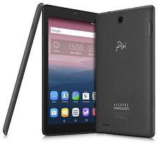 Alcatel Pixi 3 8 Inch 16GB Tablet