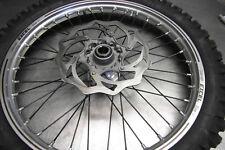 KTM FRONT WHEEL 21X1.60 2014