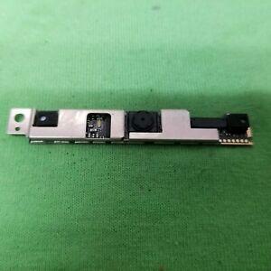 Dell Latitude E6440 Genuine Laptop WebCam Camera Board 767N9