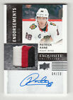 Chicago Blackhawks Collecting and Fan Guide 122