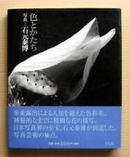 Yasuhiro Ishimoto - Iro to Katachi ( Color and Form ) - / 2003, photograph