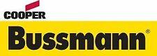 Fuses  Bussmann  BP/ATC30RP