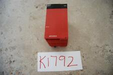 MITSUBISHI MELSEC POWER SUPPLY Q61PA2 IN 200-240VAC OUT STOCK#K1792
