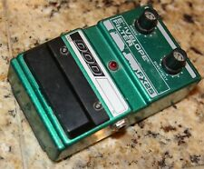 DOD FX25 Envelope Filter (Circa 1992) Auto Wah - Sounds Great - Made in USA