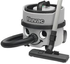 Nuvac Grey Vacuum Cleaner - 8L - Vnp180