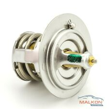THERMOSTAT FOR SUBARU FORESTER IMPREZA LIBERTY OUTBACK  TRIBECA  WRX 21200AA170