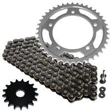 Vortex CK4153 Chain and Sprocket Kit