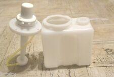 Lada Niva Laika Riva 2101-2107 Washer Fluid Container  + Pump Kit