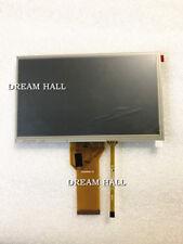 "7 "" inch DJ070NA-03A LCD Screen Display Panel for LG LAN5200WR1 Media Nav GPS"