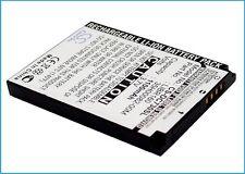 UK Battery for Vodafone V V1415 35H00082-00M LIBR160 3.7V RoHS