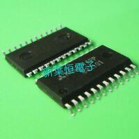 Mitsubishi M37700SFP Integrated Circuit MAKE