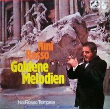 Nini Rosso Goldene Melodien  [LP]