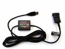 PRINS VSI 1 USB LPG DIAGNOSE INTERFACE AUTOGAS FTDI GPL