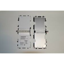 BATTERIA PER SAMSUNG GALAXY TAB 3 10.1 GT- P5200 P5210 ORIGINALE T4500E 6800mAh