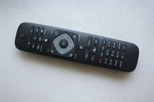 Remote Control For PHILIPS 40PFL3107H 42PFL3007H 37PFL3507H 32PFL3017H LCD TV