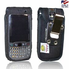 Motorola ES400S Extended Battery Turtleback Heavy Duty Phone Case