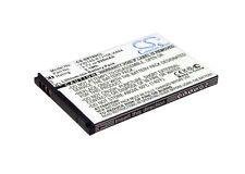 NEW Battery for Siemens Gigaset SL400 Gigaset SL400A Gigaset SL400H 425036681725
