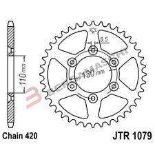 CORONA JT 1079 z62  CPI 50 Supermoto Basic /Ltd 2006-2007