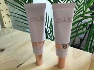 Doll 10 Doll Skin T.C.E Super Coverage Makeup Foundation -- YOU CHOOSE SHADE