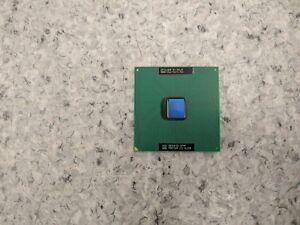 Intel Pentium III - 1GHz Single-Core (RB80526PZ001256) Processor