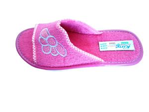 Pantofole da donna estive pianelle comode da casa antiscivolo 35 36 37 38 39 40