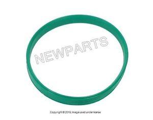 For BMW E82 E70 E90 E92 E93 128i Throttle Housing Seal Victor Reinz 13547522361