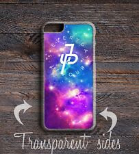 JP Cross case cover - Jake Paul Phone Case 02 Fun PHONE CASE COVER FOR IPHONE