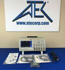 Tektronix DPO2014B 100MHz 4 Channel 1GS/s Digital Phosphor Oscilloscope