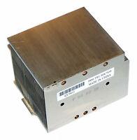 IBM (40K7438) System X3400, X3500, X3655, X3650 Heatsink (42C9412)