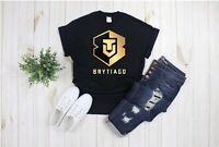 Brytiago T-Shirt