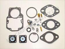 Ford Falcon XM  XP, Mustang, F100, D Seris Autolite Ford 1V 6cyl Carburettor Kit