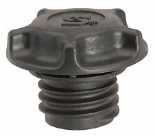 Engine Oil Filler Cap Stant 10119
