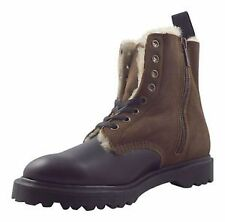 "Dr. Martens 0.5-1.5"" Low Heel Boots for Women"