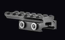 Lion Gears BM0605EX Tactical Picatinny Cantilever 5