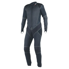 Dainese D-Core Aero Motorcycle Undersuit