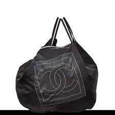 96cc337da786 CHANEL Synthetic Bags   Handbags for Women